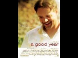 Watch A Good Year    Watch Movies Online Free