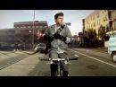 Motherfucking Bike [HD]
