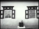 Родник для жаждущих Юрий Ильенко, 1965 Ru, En subs