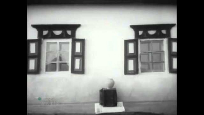 Родник для жаждущих Юрий Ильенко, 1965