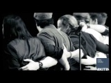 Daniel Powter - Crazy all my life (Official HD video)