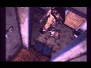 Silent Hill 2 - Tokyo Game Show TGS 2001 Spring Trailer