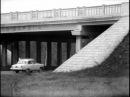 Погоня на ИМЗ М-72 (хф ''Берегись Автомобиля'' 1966)