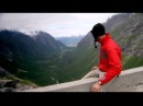 Liquidmospheric Wingsuit Base Jumping Netsky Your Way