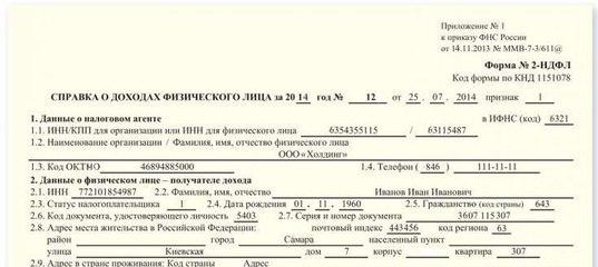 Ипотека без справки 2 ндфл в самаре трудовой договор Щипковский 1-й переулок