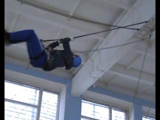Супряго Никита-14.02.2016-личка