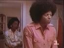 Джексоны Американская мечта 4 серия 1992