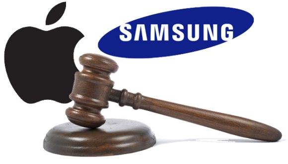 Компания Apple запросила у Samsung еще почти двести миллионов долларов