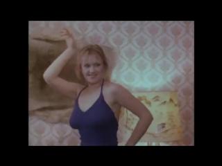Назад в СССР (DJ Slon,Dieseldam,Plazma)- Микс  ФИЛЬМ+ПЕСНЯ