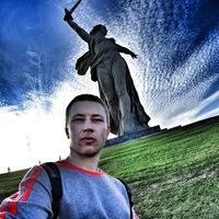 Слепухин Кирилл