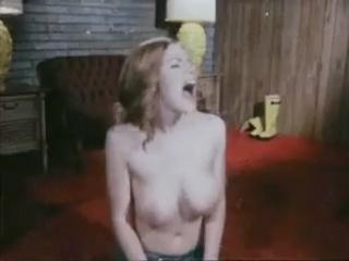 11гифки-забавное-порно-порно-секретные-разделы-2473103