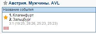 KdVXOtu0e7A.jpg