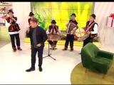 В гостях зрка Голосу крани-5 ван Пилипець (1)