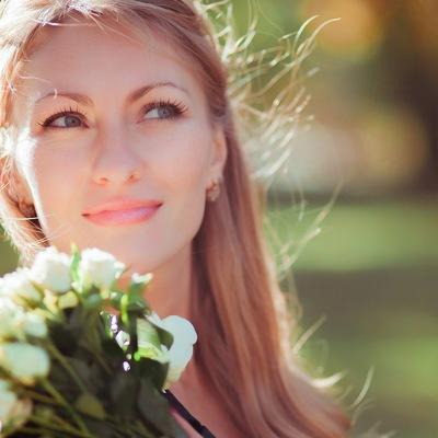 Katerina Zamorochko