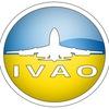IVAO - Украинский дивизион