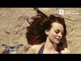 Radion6  Sarah Lynn - A Desert Rose (Mhammed El Alami Remix) Amsterdam Trance Video Edit