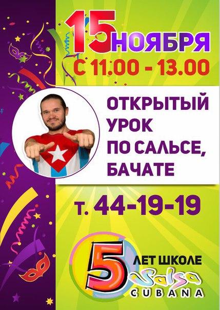 Игровые Аппараты Симулятор Онлайн Бесплатно