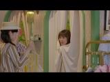 Toda Erika - Suntory 金麦新 CM 『わたしはやっぱり75!』篇