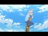 Ansatsu Kyoushitsu TV-2 (2016) / Класс Убийц ТВ-2 - 5 серия | Sedrix, Itashi & Reni [AniLibria.Tv]