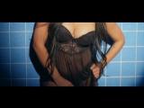 Timbaland ft. Mila J — Don't Get No Betta