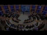Время покажет с Петром Толстым. Россия и Турция: война или мир? (01.02.2016)