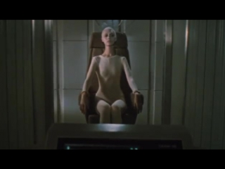 Научная фантастика. Через тернии к звёздам (1980) Полная версия
