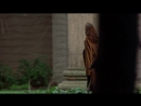 Скала (1996) HD 720p
