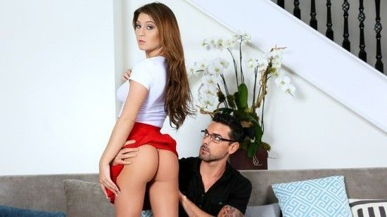 DigitalPlayground – Jojo Kiss – Sugar Daddy