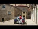 Discovery. Дом для авто (2 серия) smeshniaga