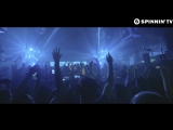 Sander van Doorn  MOTi - Lost (Official Music Video) vk.comsintezpromo
