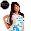 Музыкальный EDM лейбл Yeiskomp Records!