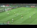 Финал Чемпионат Мира по футболу Бразилия - Германия 2002 год