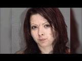 Шокирующие фото до и после наркотиков