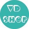 VD SHOP
