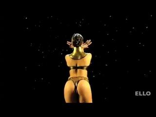 Музыкальный клип Nikita - Мой код Эротика секс и порно ПРЕМЬЕРА КЛИПА Новинка 2016 музыкальный клип HD official music video