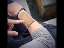 браслет проектор к телефону