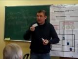 Есть способ быть богатым и независимым в России (Марат Харисов)