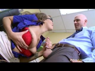 Порно видео Жесткий Секс доступно на мобильных устройствах