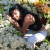 Доставка цветов в Волгограде - Праздник цветов