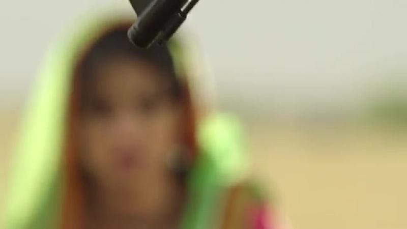 Colors Videos -Paro in danger Ep-1, Rangrasiya, , Colors TV -1