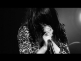 The Dead Weather - Forever My Queen