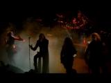 Nightside Glance - Mein Herz Brennt (Rammstein cover 06.12.2015 MonteRay)