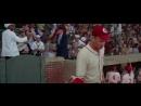 Их собственная лига (1992) супер фильм 7.910