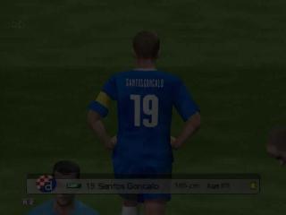 Dinamo Zagreb- FC Metalist.Безиев продолжает красиво играть