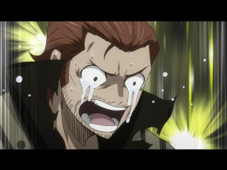 Fairy Tail 277 русская озвучка OVERLORDS Fairy Tail ТВ-2 102 серия END