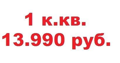 yIFfk34BUNE.jpg