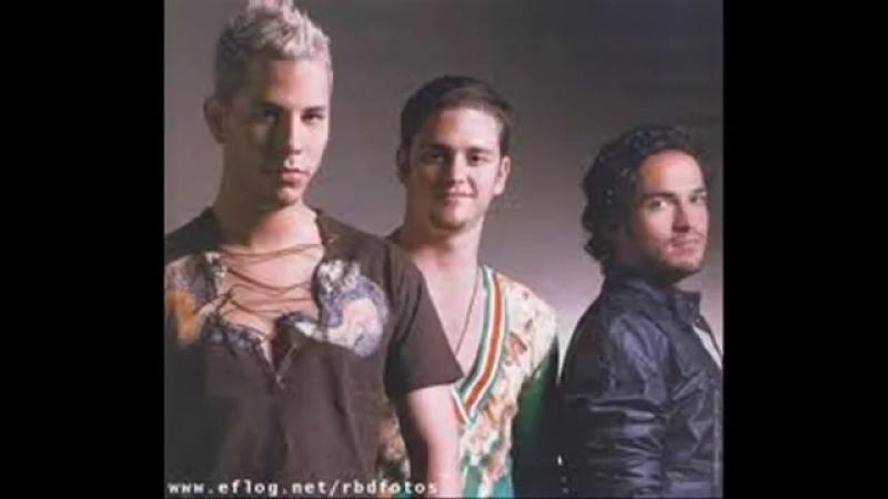 Ucker,Poncho e Chris - Valeu Amigo