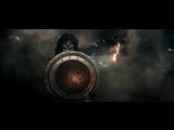 Второй дублированный трейлер фильма «Бэтмен против Супермена»