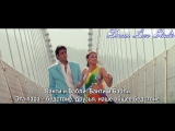 Bunty Aur Babli (Title Track) (Banty Aur Babli)