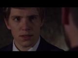Аарон и Роберт 20 серия | Emmerdale